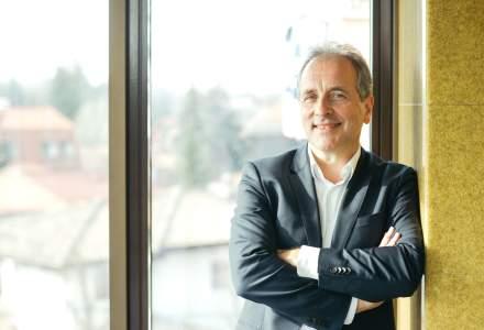 Interviu Johan Gabriels, Ebury: de ce este momentul ca oamenii si companiile sa adopte tehnologia FinTech?