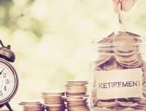 Fondurile de pensii private...