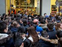Black Friday eMAG 2019: Cand...