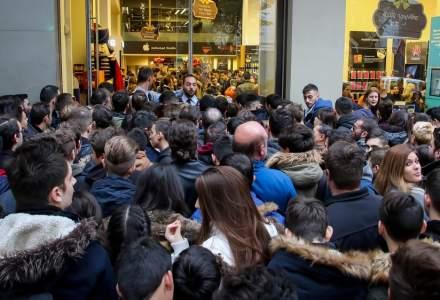 Black Friday eMAG 2019: Cand va anunta retailerul ofertele de anul acesta