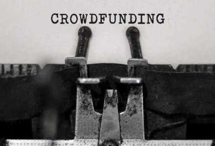 Human Finance lanseaza SeedBlink, o platforma de equity crowdfunding pentru startup-uri