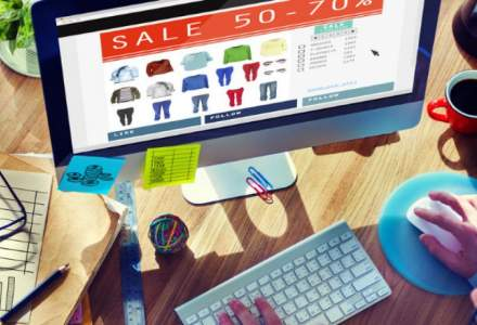 Omni-experienta, cumparaturile inteligente, engagementul si activismul, noile trenduri in digitalizarea pietei de retailt