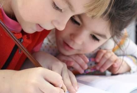 FSLI cere noului Guvern al Romaniei renuntarea la costul standard per elev/prescolar si alocarea a 6% din PIB pentru educatie