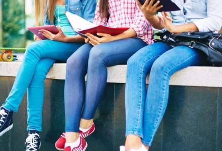 Acuzatii de segregare la o scoala din Iasi: ce spun autoritatile si CNCD