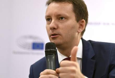 Siegfried Muresan si Adina Valean, propunerile Guvernului Orban pentru functia de comisar european