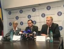 Ludovic Orban anunta ca nu...