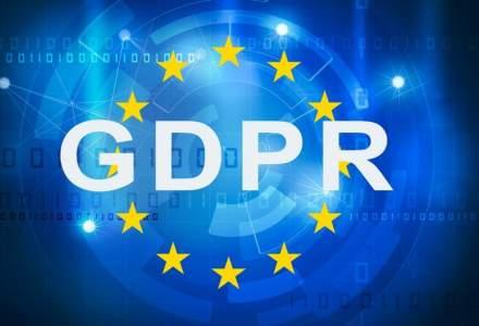 Asociatiile de bloc, amendate din cauza GDPR: ce nu trebuie sa apara la intretinere