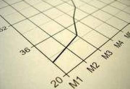Citibank si-a revizuit in crestere prognoza de inflatie pentru Romania