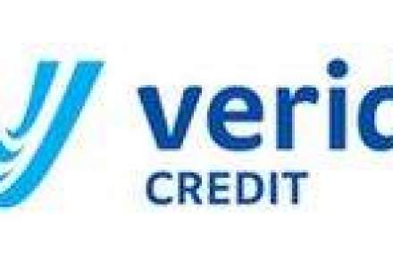 Brandient creeaza brandul unei noi firme de creditare