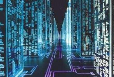 Securitatea in domeniul IT: 10 intrebari si raspunsuri la problemele cu care se confrunta utilizatorii