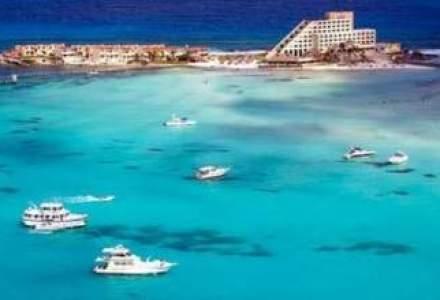 Top: 10 insule de explorat in 2013