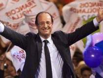 Hollande cere francezilor sa...