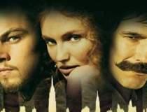 Martin Scorsese va adapta...