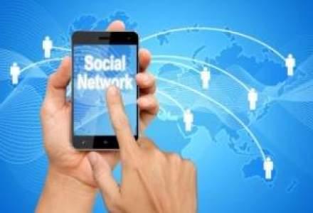 5 puncte tari pentru viitorul telefon Facebook: Are sens?
