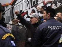 Politia din Cipru intareste...