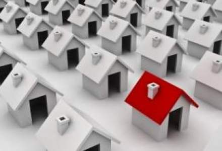 Prima Casa, mai scumpa in unele regiuni: cum au evoluat preturile de tranzactionare