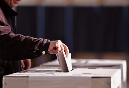 Ghidul alegatorului: Unde votam la alegerile prezidentiale din 10 si 24 noiembrie 2019, programul sectiilor de vot in tara si in strainatate