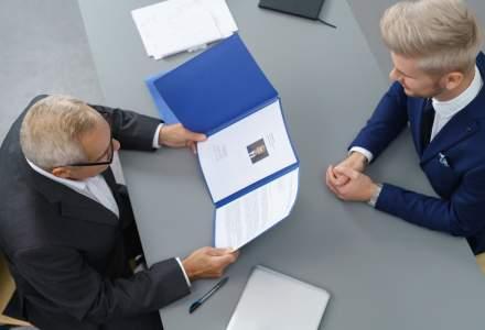 Cum negociezi eficient salariul la angajare, cu zambetul pe buze