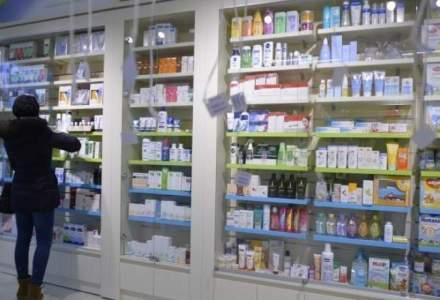 Producatorii de medicamente generice nu mai pot sustine taxa clawback. 3.000 de medicamente au fost retrase de pe piata din Romania in ultimii 4 ani