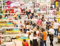 Selgros: cate magazine sunt...