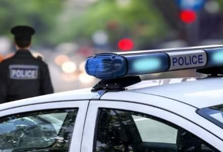 MAI: Aproximativ 20.000 de politisti, jandarmi si pompieri vor asigura paza si protectia sectiilor de vot