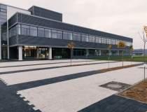 Bosch a investit 7 mil. euro...