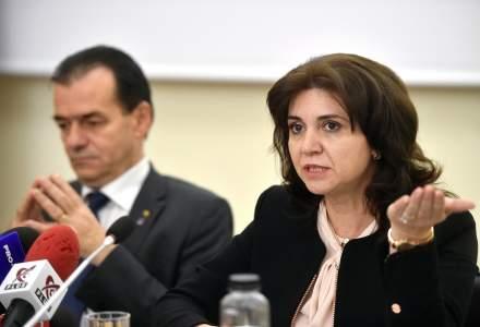 Ministerul Educatiei va lansa in consultare publica un proiect de debirocratizare a activitatii didactice