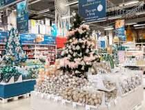 Auchan Romania: unde sunt...
