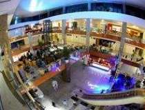 River Plaza Mall a adus 1,5...