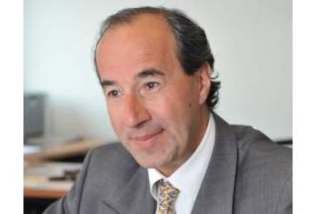 BRD Sogelease, finantari in crestere cu 11% pe 2012