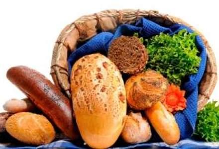 Documentul privind TVA la paine, semnat de un secretar de stat din Finante