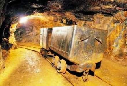 (P) KGHM sau locul unde cuprul si argintul sporesc in valoare