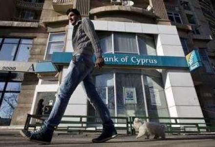 CRIZA din Cipru: o comisie de stat cauta vinovatii pentru situatia creata de guverne