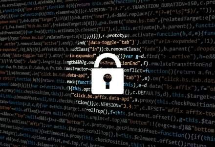 Black Friday 2019 vine cu atacuri cibernetice. SonicWall avertizeaza asupra vulnerabilitatilor online la evenimentele de shopping