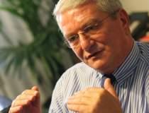 Radu Furnica: Romania nu ar...