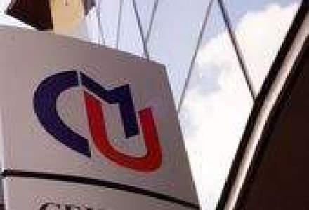 CMU a luat jumatate din AvaMedica cu 700.000 euro
