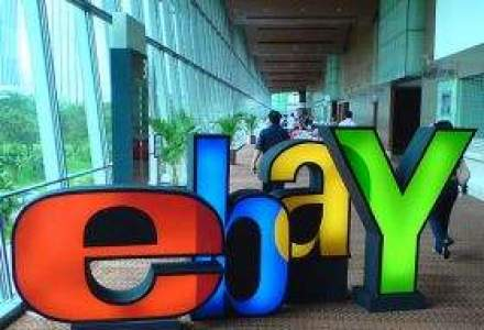 eBay se extinde pe piata asiatica