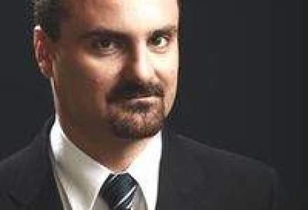 Vlad Dumitrescu, ProLogis: Detest 'periajul' si oamenii cu vedere ingusta