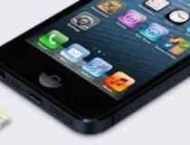 Apple vrea sa inceapa...
