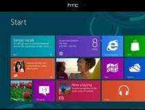 HTC nu renunta: revine pe...
