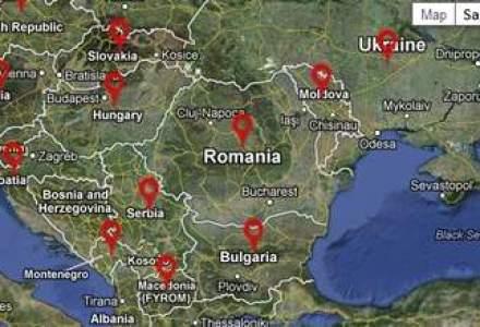 Topul celor mai periculoase site-uri din Romania