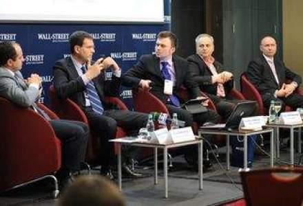 """Oamenii de business: Spargeti """"zidul"""" din fiscalitate! Finantele: pregatim un mediu fiscal usor de aplicat"""