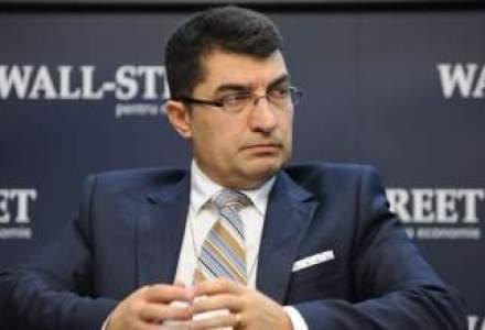 Profi: Un sistem fiscal impovarator genereaza idei, solutii si chiar evaziune