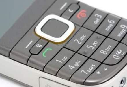 ANCOM: Peste un milion de numere de telefon au fost portate din 2008 pana in prezent