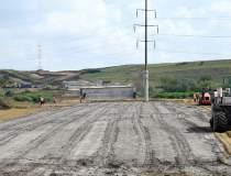 Autostrada Sebes - Turda: O...