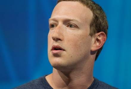 Zuckerberg lanseaza Facebook Pay, un sistem de plati care va functiona si pe WhatsApp si Instagram