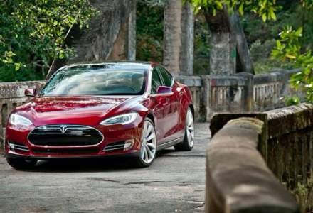 Elon Musk a anuntat unde va construi prima fabrica Tesla din Europa