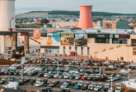 Lantul de cafenele Starbucks ajunge in premiera in Bucovina, cu o locatie in complexul comercial Iulius Mall din Suceava