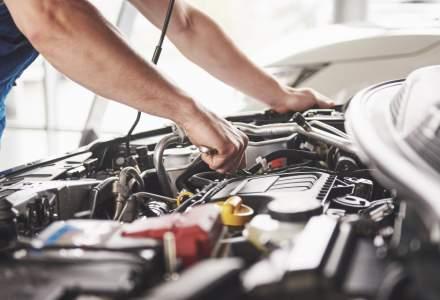 Euroins: Asteaptam cu interes schimbarile legislative din domeniul RCA care vor pune capat abuzurilor practicate de service-uri auto