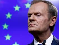 Seful Comisiei Europene:...